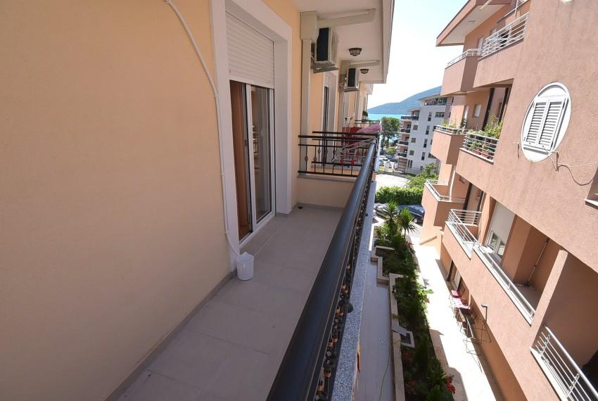 Igalo - Jednosoban Apartman Jadran - 6 Osoba -Slika 10