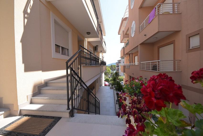 Igalo - Jednosoban Apartman Jadran - 6 Osoba -Slika 2