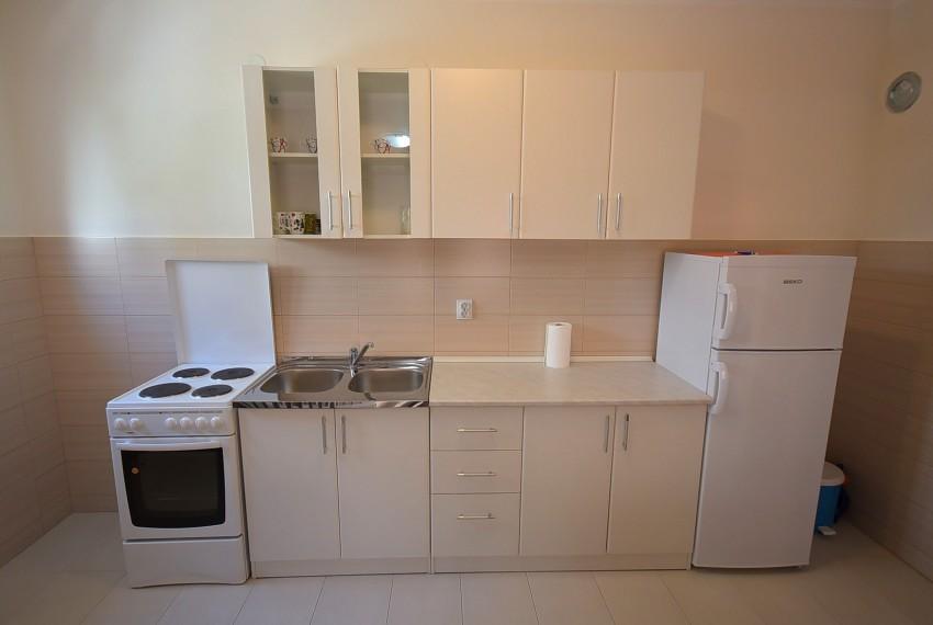 Igalo - Jednosoban Apartman Jadran - 6 Osoba -Slika 6