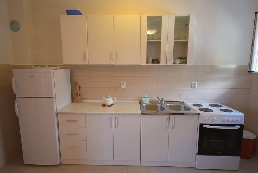 Igalo - Jednosoban Apartman Jadran II - 6 Osoba -Slika 5