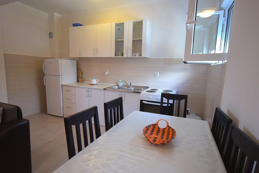 Igalo - Jednosoban Apartman Jadran II - 6 Osoba -Slika 6