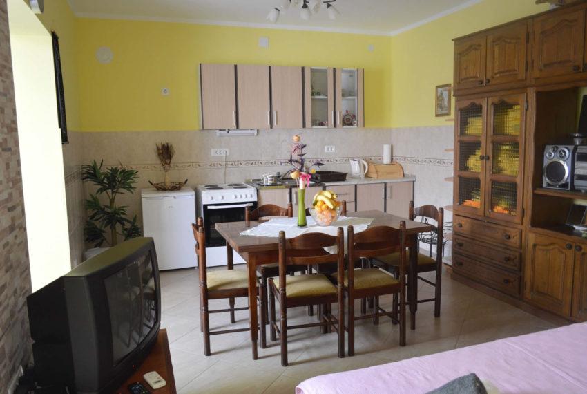 Igalo - Apartman Danijela - 4 Osobe - Slika 1