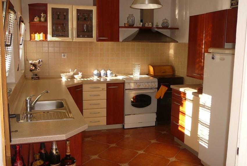 Igalo - Apartman Slavica III - 7 Osoba - Slika 1