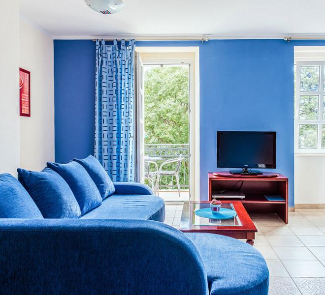 Igalo - Apartman Nada V - 4 Osobe - Slika 5