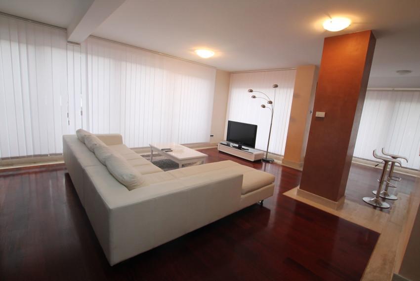 Igalo - Apartman Solemar Penthouse II - 8 Osoba - Slika 7