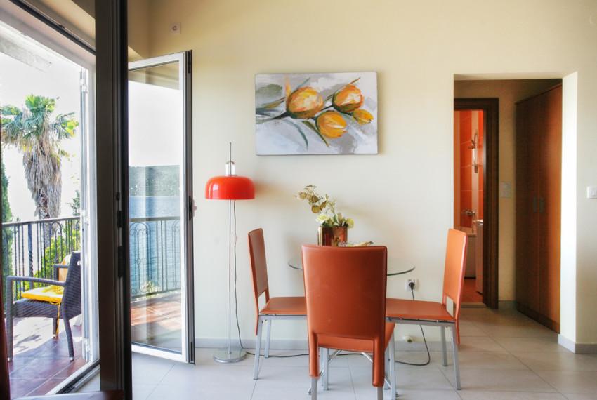 Savina - Apartaman Mira II - 4 Osobe - Slika 7