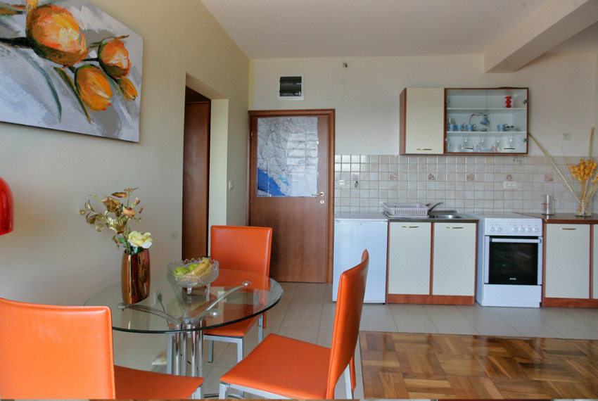 Savina - Apartaman Mira II - 4 Osobe - Slika 8