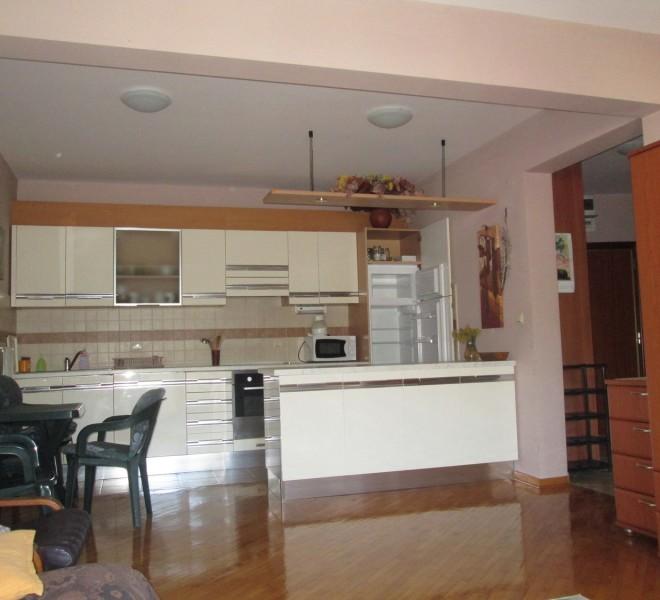 Igalo - Apartaman Sofija II - 4 Osobe - Slika 1