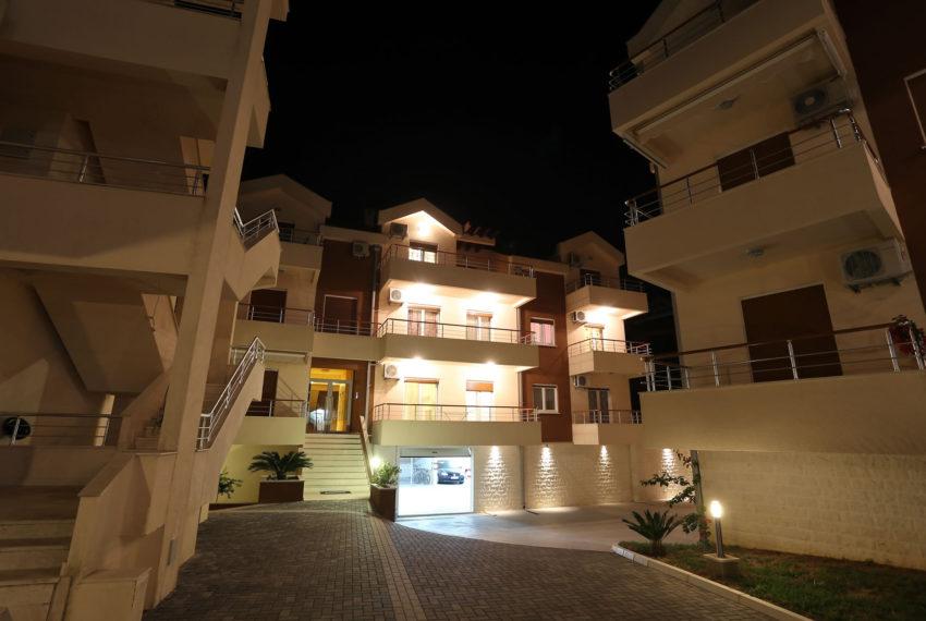 Đenovići - Jednosoban Apartman Sa Bazenom II - 4 Osobe - Slika 19