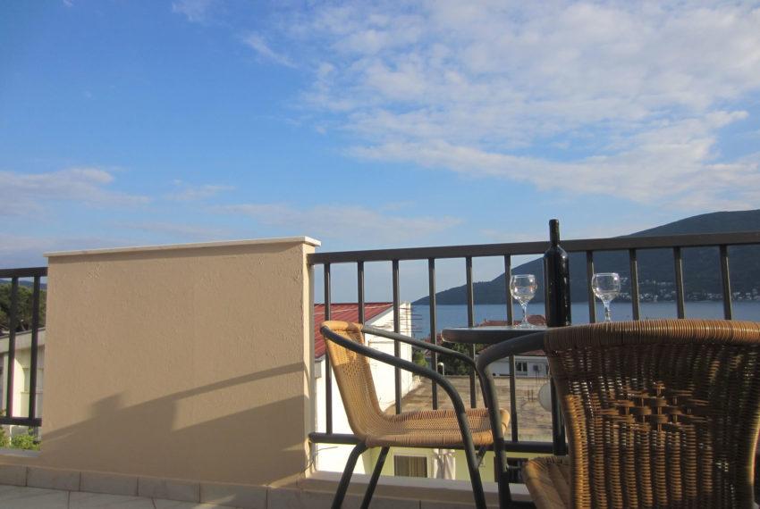 Topla - Apartman Ana I - 4 Osobe - Slike 10