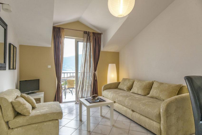 Topla - Apartman Ana I - 4 Osobe - Slike 2