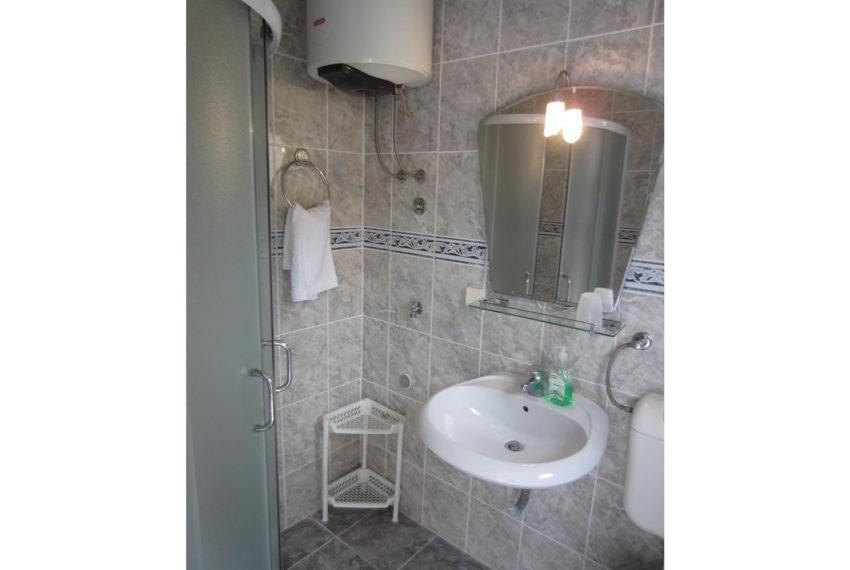 Topla - Apartman Ana I - 4 Osobe - Slike 5