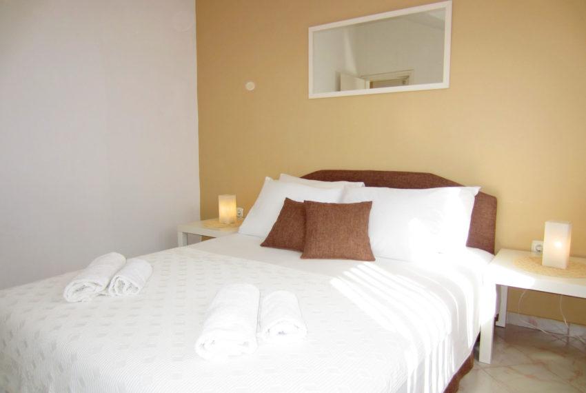 Topla - Apartman Ana I - 4 Osobe - Slike 7