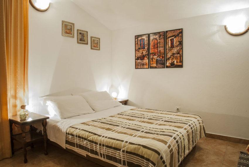 Topla - Apartman Stanko III - 4 Osobe - Slika 1